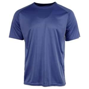 KA Blank Men's T-Shirt: 3 for $9.99