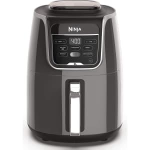 Ninja 5.5-Quart Air Fryer XL for $100
