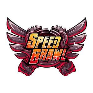 Speed Brawl for PC: free