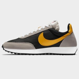 Nike at Finish Line: Up to 50% off