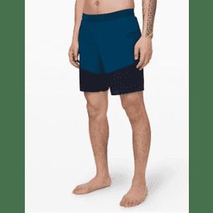 Men's Swim Shorts at Lululemon: Shop Now + get free shipping