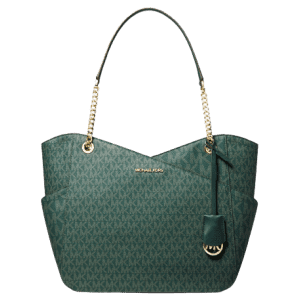 Michael Kors Sale: Up to 75% off