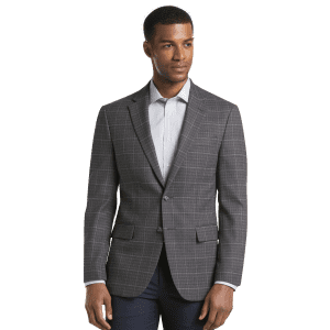 Jos. A. Bank Sportcoat Clearance Sale: from $30