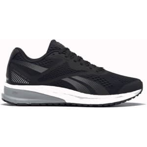 Reebok Men's Harmony Road 3.5 Running Shoes for $40