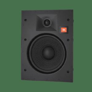 JBL Arena 8IW Premium In-Wall Speaker for $80