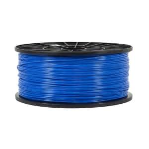 3D Printer Filament at Monoprice: 50% off