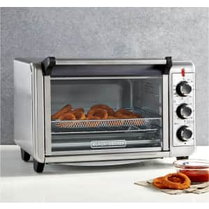 Small Appliances at Macy's: 50% off or more