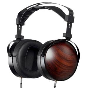 Headphones & Headphone Amplifiers at Monoprice: Up to 37% off