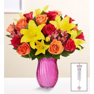1-800-Flowers Sale: Up to 30% off