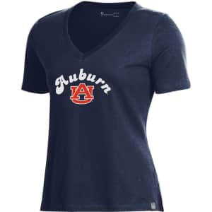 NCAA Clearance at Dick's Sporting Goods: Up to 70% off