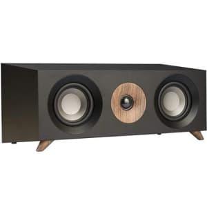 Jamo S 81 CEN Center Speaker for $69
