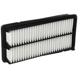 Bosch Workshop Air Filter 5116WS (Acura, Honda) for $11