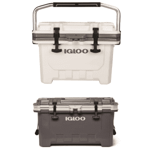 Igloo IMX Coolers at Ace Hardware: Up to $30 off