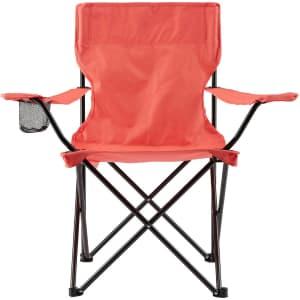 Academy Sports + Outdoors Logo Armchair for $5