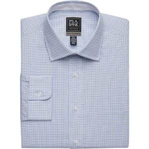 Jos. A. Bank Men's Clearance Dress Shirts: from $3