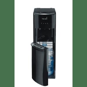 Primo Bottom Loading Hot/Cold Water Dispenser for $179