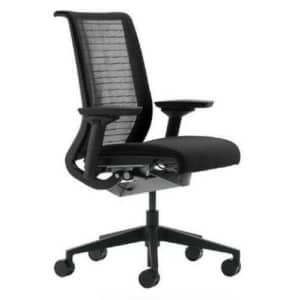 Steelcase Think Chair for $299