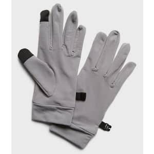 Banana Republic Knit City Gloves for $4.98 in cart
