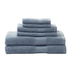 Towels at Belk: Buy one, get 2nd free