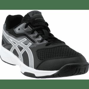 ASICS Men's Upcourt 2 Shoes for $18