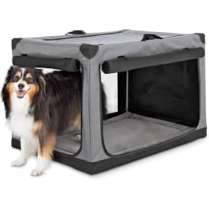 Petco Dog & Cat Clearance: Up to 50% off