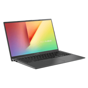 "Asus VivoBook 15 10th-Gen. i7 15.6"" Laptop for $900"