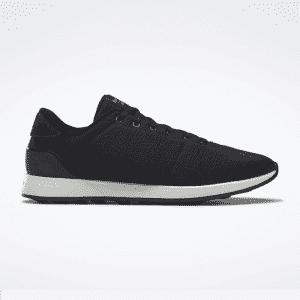 Reebok Men's Ever Road DMX 4 Shoes for $23