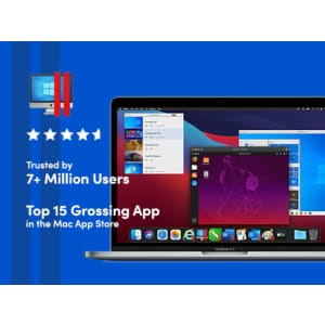 The All-Star Mac Bundle for $35