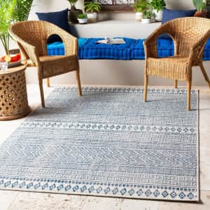 Indoor/Outdoor Furniture and Decor at Overstock.com: Up to 50% off