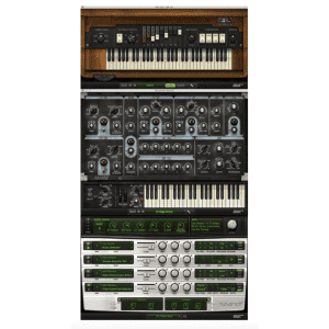 Sweetwater Home Recording Sales Event: Up to 95% off