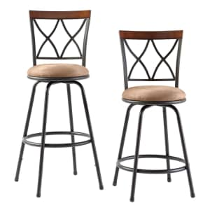 Home Furniture at Kohl's: Up to 70% off + extra 20% off