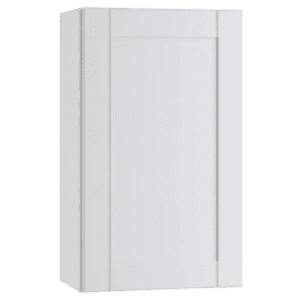 Kitchen Cabinets at Home Depot: Up to $150 off