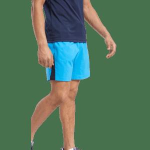 Reebok Men's Workout Ready Shorts for $12