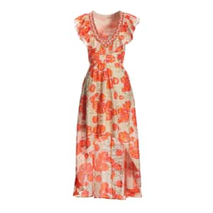 Clearance Dresses at Boston Proper: from $20
