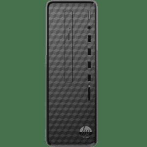HP Gemini Lake Refresh Pentium Slim Desktop PC for $350