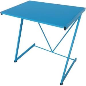 Urban Shop Z-Shaped Student Desk for $30