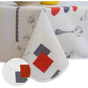 Ditao Table Cloth from $10