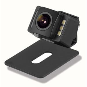 LeeKooLuu HD Digital Backup Camera System for $9