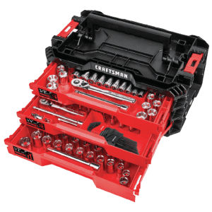 Craftsman Racing for a Miracle Event at Ace Hardware: Up to $70 off