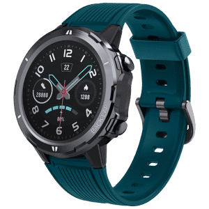 LetsFit Water-Resistant Sport Smartwatch for $24