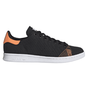 adidas Men's Stan Smith Primeblue Shoes for $50