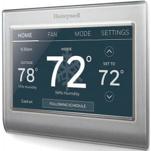 Home Air and Cooling Improvements at eBay: Up to 40% off