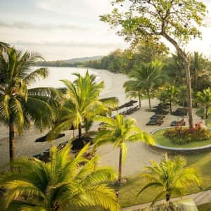 8-Night Stay at All-Inclusive 5-Star Thailand Resort through Dec. 2022 at Travelzoo: for $999 for 2