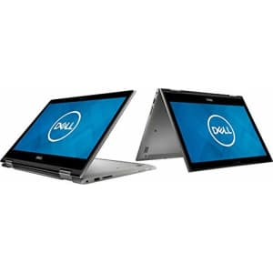 """2019 Dell Vostro Business Flagship Laptop Notebook Computer 15.6"""" Full HD LED-Backlit Display Intel for $1,098"""