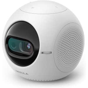 Anker Nebula Astro Mini Portable Projector for $280