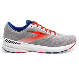 Brooks Men's Ravenna 11 Running Shoes for $62