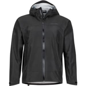 Rain Jackets at REI: Up to 60% off