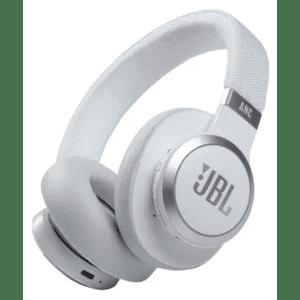 Harman Audio Holiday Kick-Off Sale: Up to 50% off