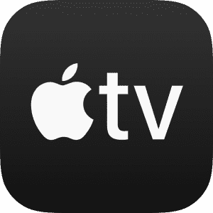 Apple TV+: 7-day free trial
