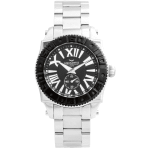 Men's Watches at Nordstrom Rack: Up to 88% off